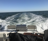 29. 2 AC to Cape May